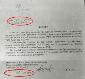 dovidka234
